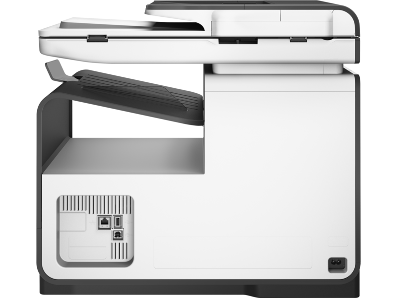 hp pagewide mfp 377dw manual
