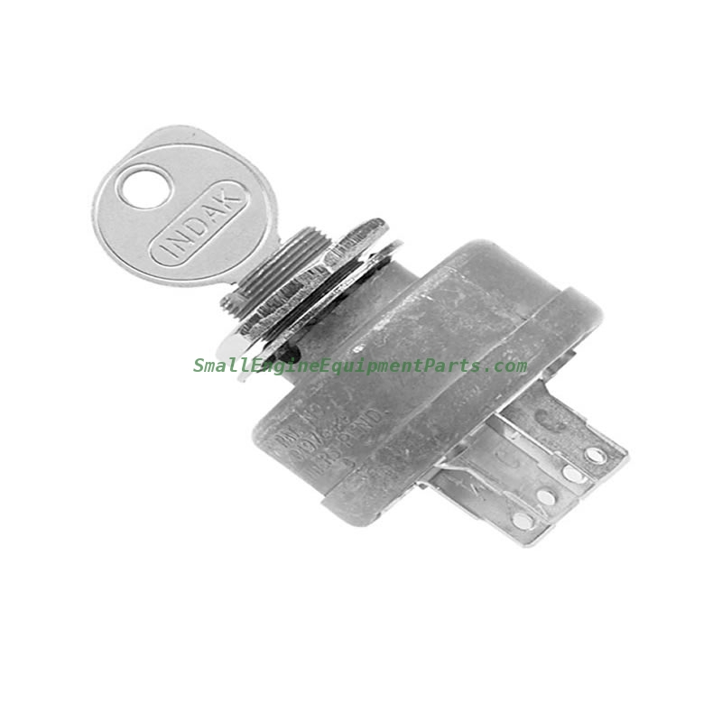 roper yt14 parts manual lawn mower switch engage blades