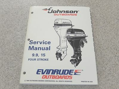 1988 johnson 15 hp outboard manual
