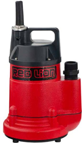 red lion 12 gpm 1 2 hp manual