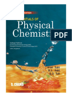 peter atkins physical chemistry 9th edition solutions manual pdf