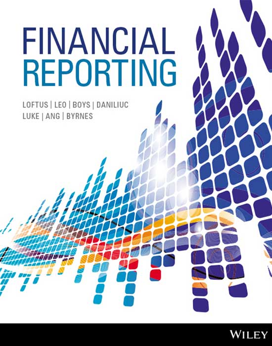 financial accounting and reporting elliott solutions manual pdf