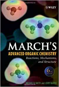 organic chemistry principles and mechanisms solution manual pdf