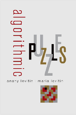 anany levitin solution manual algorithm download