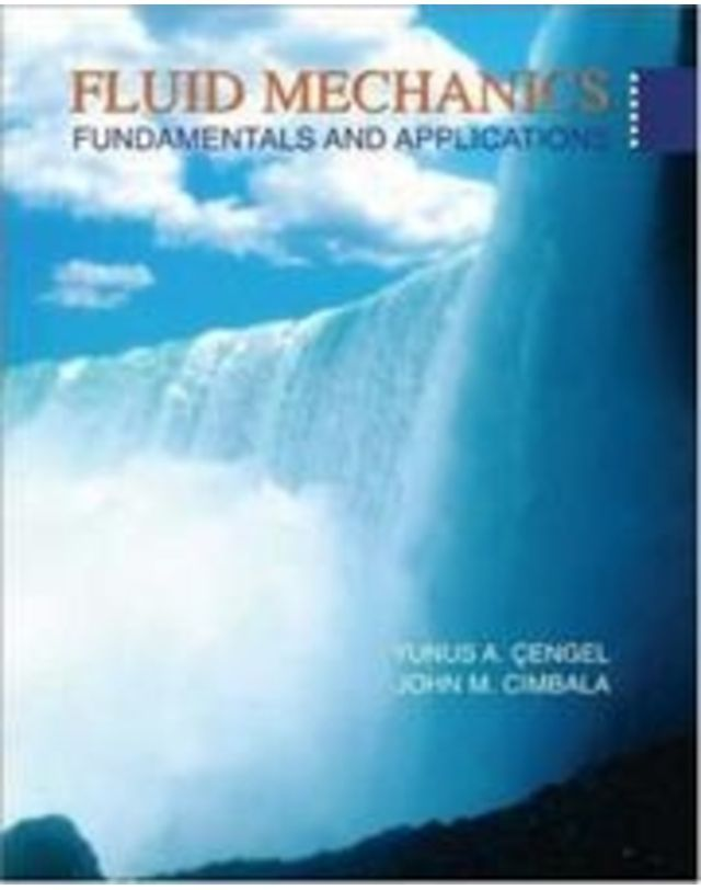fluid power circuits and controls fundamentals and applications solution manual