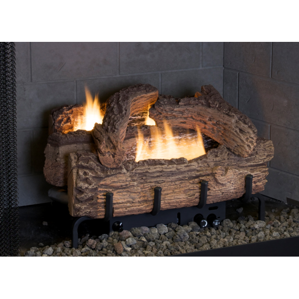 streamline 2 natural gas fire manual