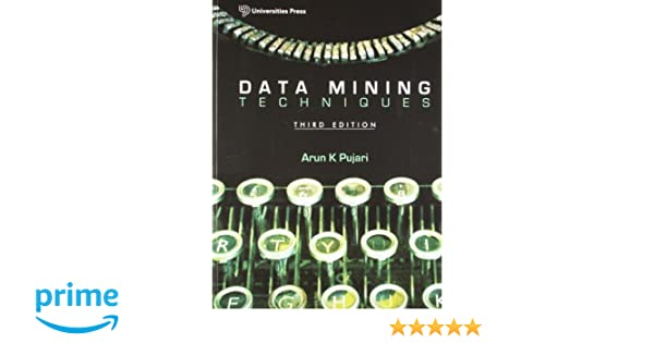data mining concepts and techniques solution manual free download
