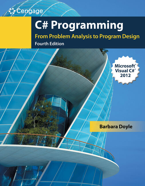 c how to program 6th edition solution manual
