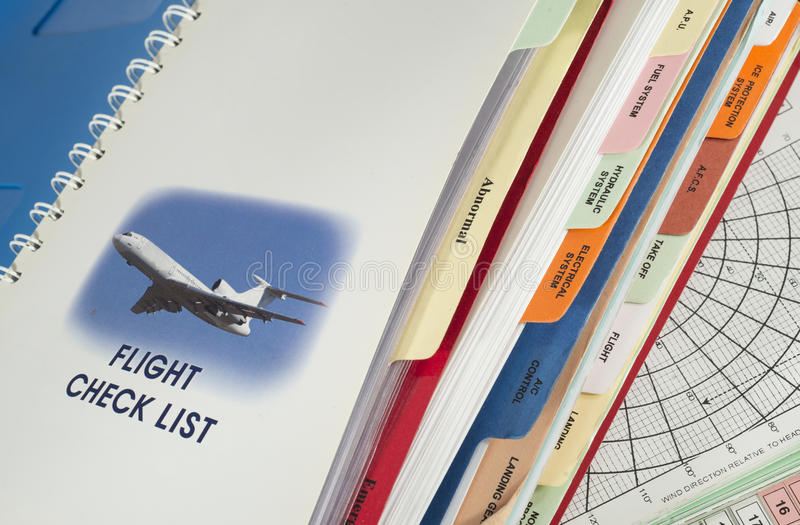 airline operations manual part a