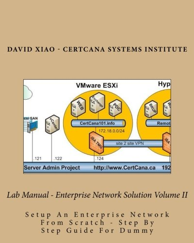 semiconductor lab solutions manual torrent