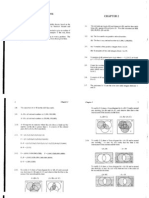 probability for risk management solutions manual pdf