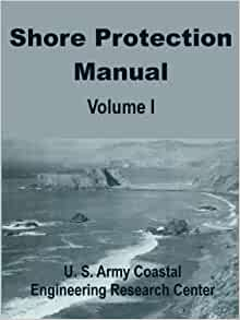 shore protection manual volume 2 chapter 7