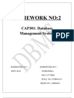 solution manual dbms navathe 5th edition free download