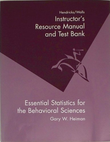the basic practice of statistics solutions manual